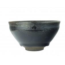 "A Jian-Ware black ""rabbit hair"" bowl"